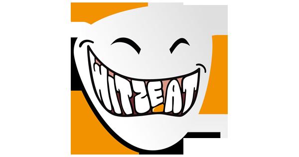 Witz 6 von 18 | Vegetarier und Veganer | witze.at
